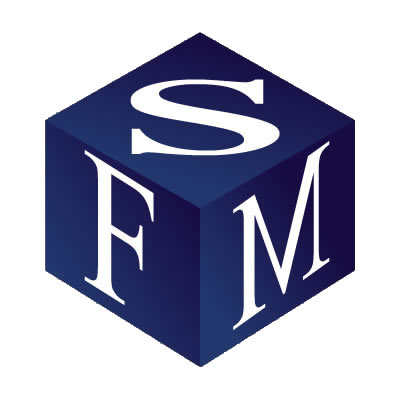 SFM UK Security Services