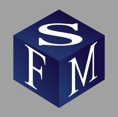 SFM UK Security Services
