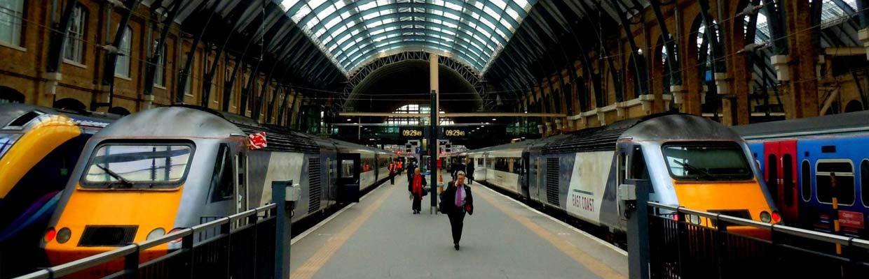 70s Trains Optimised